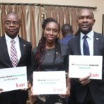 ICSAN records N356.88m total assets in 2017