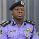 Eid-el-Fitri: IG orders massive deployment of policemen nationwide