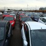 'Only 2.3m vehicles insured'
