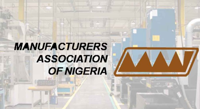 Manufacturer-Association-Nigeria-MAN