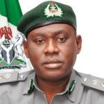 2019 elections: Customs to deploy scanners in ports