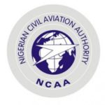 NCAA to review regulation for start-up carriers