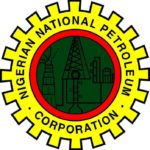 NNPC Announces $120.49m Crude Oil Receipt in September
