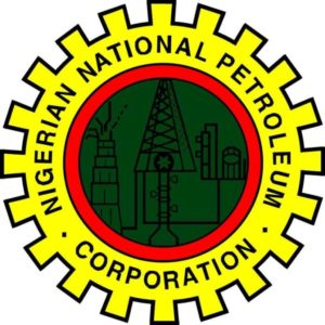 NNPC Records Crude Oil, Gas Sales of $219.75m And Petroleum Product Sale Of N295.72bn in May