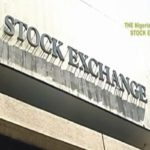 Equities sustain rally with N117b gain