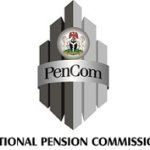 Pension Assets Hit N11.57 trllion