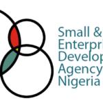 AfDB grant: SMEDAN strengthens funding, capacity for MSMEs