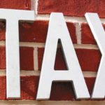 New excise duty rates not for local manufacturers – Finance Ministry