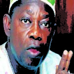Posthumous Award: PDP supports Abiola's honour