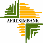 Nigerian government gets $1b debt offer from Afreximbank