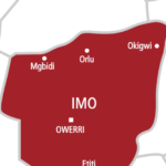 Imo Assembly suspends four members for alleged misconduct