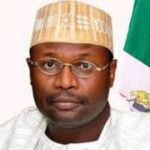 N17.258b judgment debt: Why court froze INEC's accounts