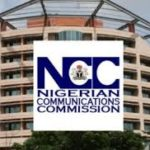 NCC, FRC to toughen corporate governance compliance in telecoms