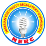 NERC insists on sanction for MAP slippages