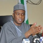 More pressure on Saraki to quit Senate presidency