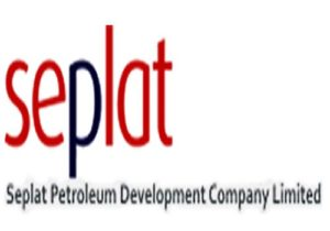 SEPLAT Anounces Appointment of  Langavant As on- Executive Director: