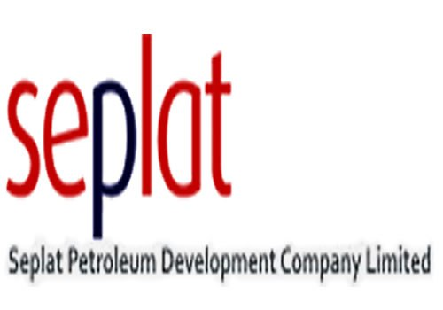 Again, Seplat wins PETAN, Frontier, CAMCAN awards