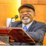 Ngige threatens to revoke oil firms' licences