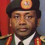 $322m Abacha's loot: Group faults disbursement plan