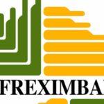 Afreximbank inaugurates due diligence data platform