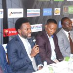 Heritage Bank to boost SMEs growth via Support for The Next Titan Season-5.