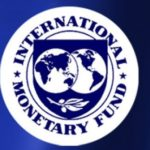 Nigeria needs growth oriented policies  –  IMF