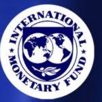 Nigeria needs growth oriented policies–IMF