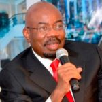 Ovia urges NAICOM, NCC, CBN on financial inclusion