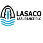 LASACO records N6.6b premium