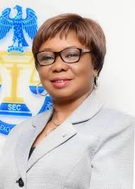 SEC urges defunct Skye Bank shareholders to claim dividends