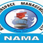 NAMA deploys equipment in area control centres