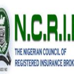 NCRIB seeks patronage