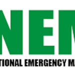 NEMA engages state governments for effective disaster management