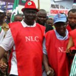 'Labour's lack of unity responsible for minimum wage delay'