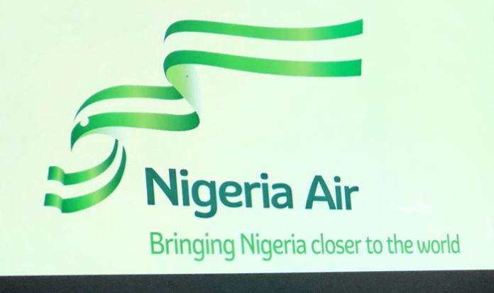 Nigerian Air to make profit after 3 years, needs $300m for takeoff