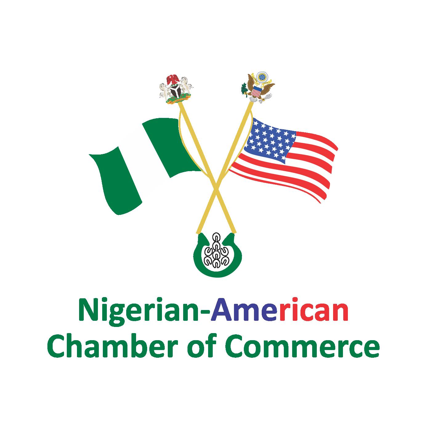 NACC seeks better tariffs
