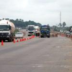 FEC okays N230.28b for roads, mining