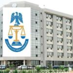 Firm urges FG to reconstitute SEC board