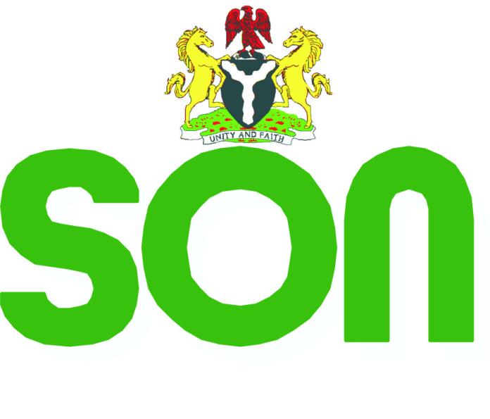 SON-Logo2