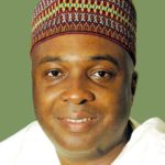 S/Court frees Saraki on false assets declaration charge