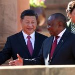 China to invest $14.7 billion in South Africa