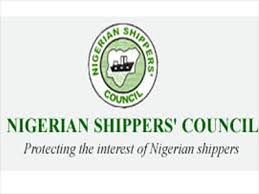 Shippers Council To Hold Conference On Port Concession
