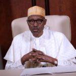 NACCIMA Applauds President Buhari's Post COVID-19 Stimulus Package