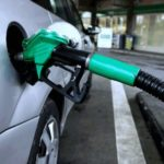 IPMAN urges National Assembly to pass the petroleum governance bill