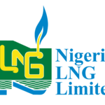 NLNG, others sign pact on new vessel to boost LPG supply