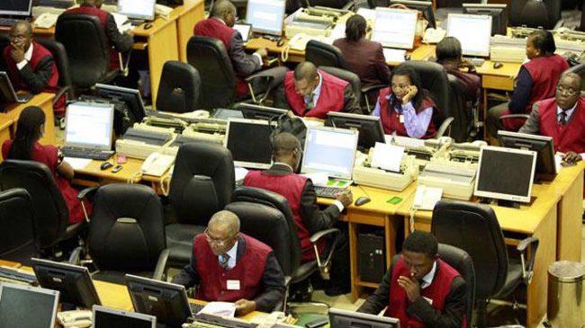 Stock market reverses gains, reverts to losing streak