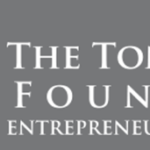 TEF hosts Macron, 2,000 entrepreneurs