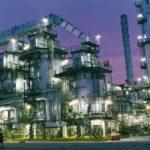 Dangote refinery'll boost Nigerian crude oil sale – Edwin