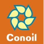 Conoil grows first half profit by 29%