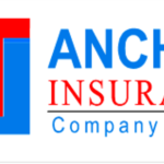 Anchor Insurance Settles Claims Valued Over N540m In 2017